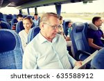 transport  tourism  trip and... | Shutterstock . vector #635588912