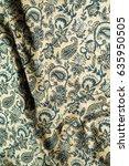 texture  background  pattern.... | Shutterstock . vector #635950505