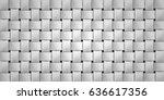 volume realistic texture ...   Shutterstock .eps vector #636617356