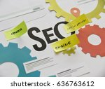 seo for website  app  e...
