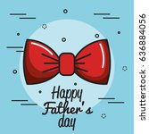best dad icon   Shutterstock .eps vector #636884056