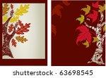 vector samples of design with... | Shutterstock .eps vector #63698545