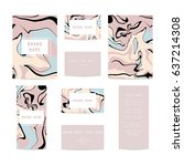 Corporate Identity Kit....