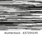 abstract background with... | Shutterstock .eps vector #637254145