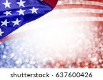abstract background design of...   Shutterstock . vector #637600426