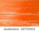 Orange Wooden Background  Copy...