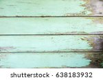 old wood planks  perfect... | Shutterstock . vector #638183932
