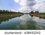 tay ninh  vietnam   may 06 ...   Shutterstock . vector #638432242