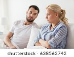 people  relationship... | Shutterstock . vector #638562742