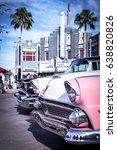 Miami  Usa   July 15 2014  A...