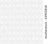 Netting Seamless Pattern  ...