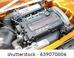 johor bahru  malaysia   may ... | Shutterstock . vector #639070006
