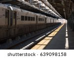 hoboken  new jersey  may 3rd...   Shutterstock . vector #639098158