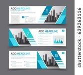 vector design banner background ... | Shutterstock .eps vector #639263116