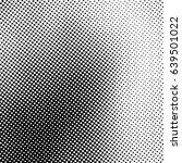 ink print distress background . ... | Shutterstock . vector #639501022