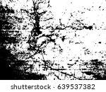 scratch grunge urban background....   Shutterstock .eps vector #639537382