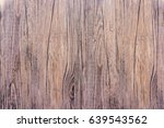 wood texture with natural... | Shutterstock . vector #639543562
