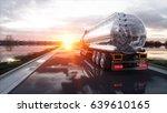 Gasoline Tanker  Oil Trailer ...