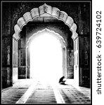 Small photo of ray of wisdom, Delhi