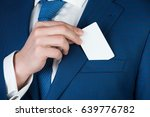 business ethics  banking and... | Shutterstock . vector #639776782