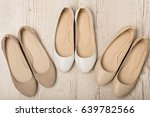 Women Shoes  Ballet Flats ...