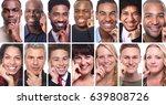 group of people   Shutterstock . vector #639808726