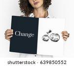 Change Choice Development...