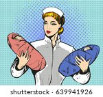 vector illustration of... | Shutterstock .eps vector #639941926