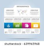 vector illustration.... | Shutterstock .eps vector #639965968