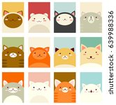 banner  background  flyer ... | Shutterstock .eps vector #639988336