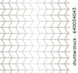 seamless vector pattern....   Shutterstock .eps vector #640054045