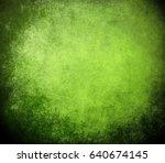 vintage paper background | Shutterstock . vector #640674145