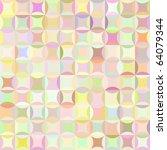 retro raster pattern | Shutterstock . vector #64079344