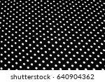 texture background pattern.... | Shutterstock . vector #640904362