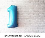 Large Closeup Inflatable Ballo...