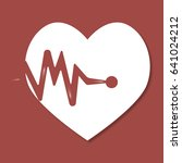 logo for the pharmacy or other...   Shutterstock .eps vector #641024212