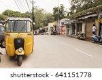 Hyderabad  India   October 201...