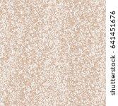 abstract mottled background. ... | Shutterstock .eps vector #641451676