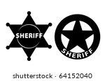 police badge vector vector art graphics