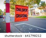"An Australian ""children..."