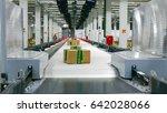 may 17  2017 tver  russia  new... | Shutterstock . vector #642028066