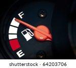 full fuel