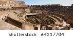 coliseum | Shutterstock . vector #64217704