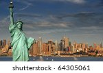 Photo Tourism Concept For...