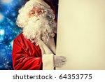 Christmas Theme  Santa  Gifts ...