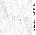 white marble used to make black ... | Shutterstock . vector #644251996