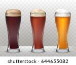 vector illustration of a... | Shutterstock .eps vector #644655082