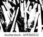 grunge texture   abstract stock ... | Shutterstock . vector #645560212