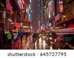New York City   September 30 ...