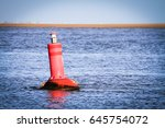 wells next the sea | Shutterstock . vector #645754072